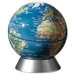 emform Globe Spardose Orion Physical No 2 14cm
