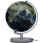 emform Globe Terra City Light 24cm
