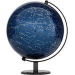 Globe emform Milky Way Blue Light 24cm