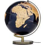 Globe emform Stellar Light Noblesse 30cm