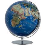 emform Globe Physical No 2 42cm