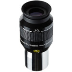 Explore Scientific 52° LER 10mm 1.25""