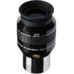 Explore Scientific Eyepiece 52° LER 20mm 1.25""
