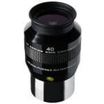 Explore Scientific Oculare 52° LER 40mm 2""