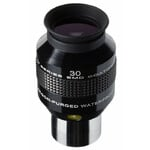 Explore Scientific Eyepiece 52° LER 30mm 1.25""