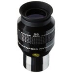 Explore Scientific Eyepiece 52° LER 25mm 1.25""