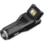 Nitecore Charger VCL10 All-In-One