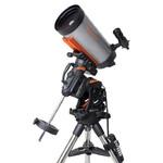 Celestron Maksutov telescoop MC 180/2700 CGX 700 GoTo