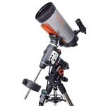 Celestron Telescop Maksutov MC 180/2700 CGEM II 700 GoTo