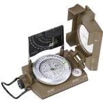 Herbertz Marschkompass