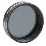 "Celestron Filtro ND09 1.25"" neutral density filter"