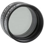 Celestron Filters Variable grey filter 1.25""