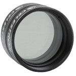 Celestron Variable grey filter 1.25""