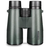 HAWKE Binoculars Endurance ED 12x56