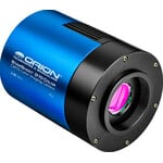 Orion Camera StarShoot G10 Deep Space Color