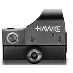 Lunette de visée HAWKE Reflex sight Auto Brightness 5 MOA