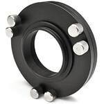 TS Optics Colimator inclinabil T2