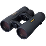 Vixen Binoculars Foresta II 10x42 DCF ED