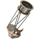 Taurus Telescop Dobson N 355/1700 T350-PP Classic Professional SMH DOB
