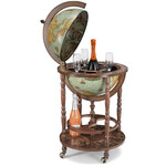 Globe de bar Zoffoli Minerva Laguna 40cm