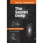 Cambridge University Press Boek Deep-Sky Companions: The Secret Deep