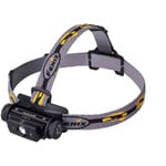 Fenix Headlamp Stirnlampe HL60R