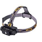 Fenix Lanterna para cabeça Stirnlampe HL60R