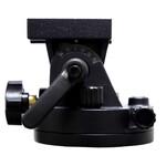 iOptron Cuña ecuatorial SkyTracker Pro / SkyGuider Pro