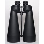 APM Fernglas MS 20x100 ED