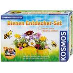 Kosmos Verlag Bienen Entdecker-Set