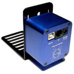 PegasusAstro Focusing Motor FocusCube v2 for SC Telescopes