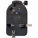Meopta Adapter Smartphone MeoPix Uni