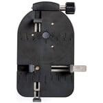 Meopta Smartphone adapter MeoPix Uni