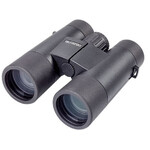 Opticron Binoculars Countryman BGA HD+ 8x42