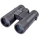 Opticron Binoculars Countryman BGA HD+ 10x42