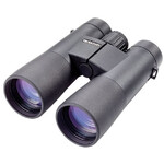 Opticron Binocolo Countryman BGA HD+ 10x50
