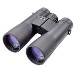 Opticron Binocolo Countryman BGA HD+ 12x50