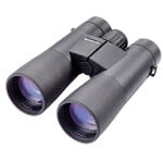 Opticron Binoculars Countryman BGA HD+ 12x50