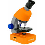 Bresser Junior Microscopio 40x-640x