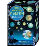 Kosmos Verlag Nachtleuchtende Planeten
