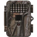 Dörr Wildkamera Snap Shot Mini 12MP HD