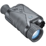Bushnell Aparat Night vision Equinox Z2 4.5x50