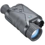 Bushnell Dispositivo de visión nocturna Equinox Z2 4.5x50