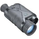 Vision nocturne Bushnell Equinox Z2 4.5x50