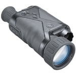 Bushnell Aparat Night vision Equinox Z2 6x50