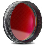 "Baader Filters Ultra-Narrowband 3.5nm H-alpha CCD-Filter 1,25"""