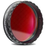 Baader Ultra-Narrowband 3.5nm H-alpha CCD-Filter 1,25""