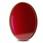 Baader Filtro Ultra-Narrowband 3.5nm H-alpha CCD-Filter 31mm