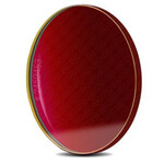 Baader Filters Ultra-Narrowband 3.5nm H-alpha CCD-Filter 36mm