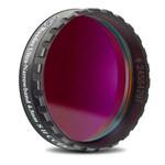 "Filtre Baader Ultra-Narrowband 4.5nm S II CCD-Filter 1,25"""